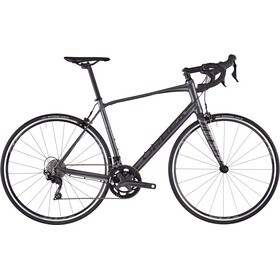 ORBEA Avant H30, anthracite/black